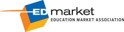 ed market logo